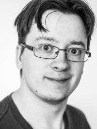 Mikko Saari piti Hakusanamainonnan ABC -kirjaa hyödyllisenä.